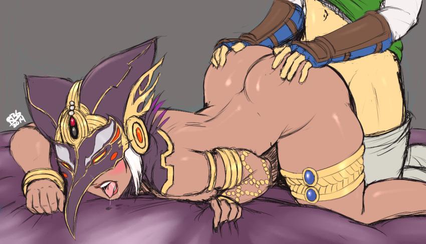 legend hentai navi zelda of My little pony equestria girls xxx