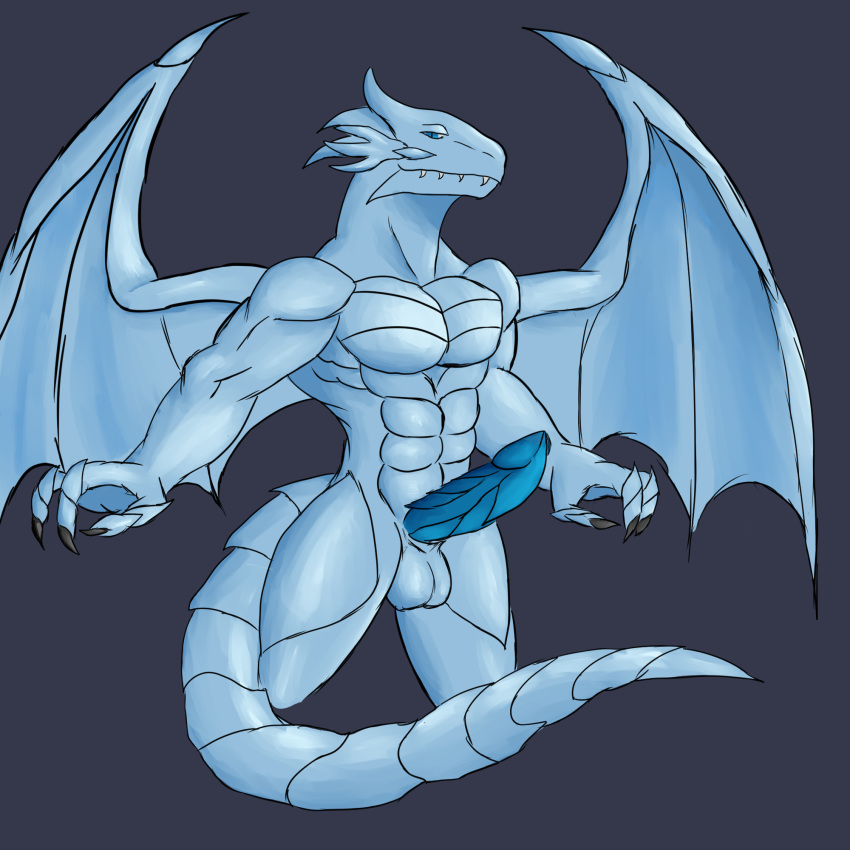 hentai eyes white blue dragon Shabby blue lord of the rings