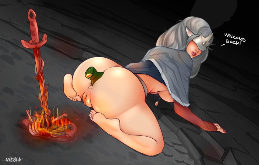 fire keepers souls soul 3 dark How to get around sad panda