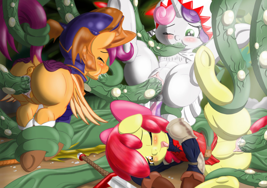 little my sex pics pony Five night at freddy's chica