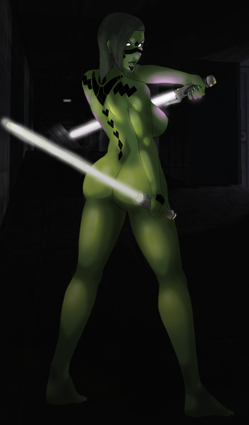 wars republic the star old vette My wife is the student council president