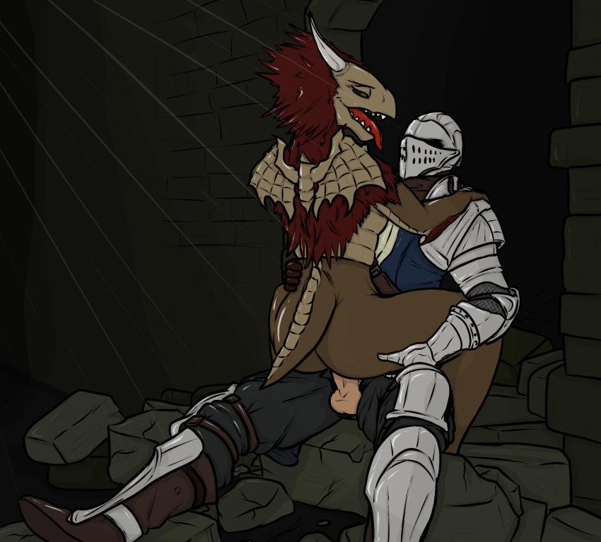dark souls gwyndolin Assassin's creed unity elise nude