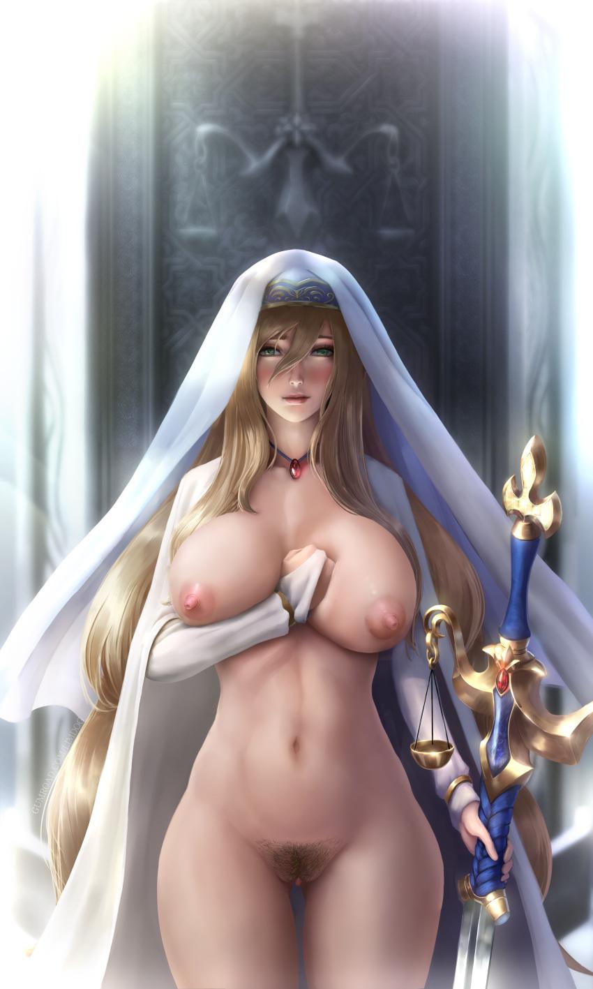 dragon sword azure of maiden Legends of chima