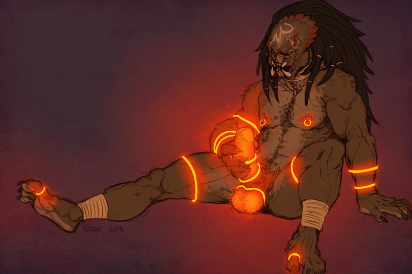 kill la glowing nipples kill One punch man tatsumaki panties