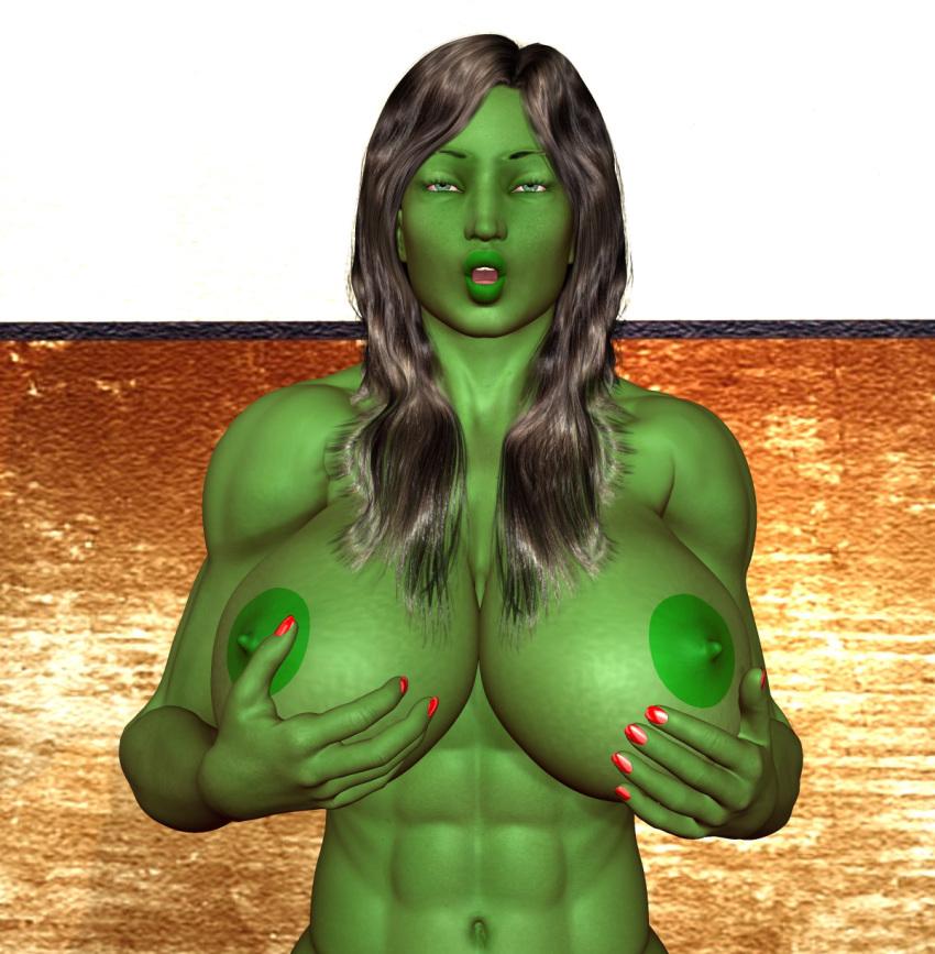 moon she transformation hulk full Fate stay night gilgamesh and saber