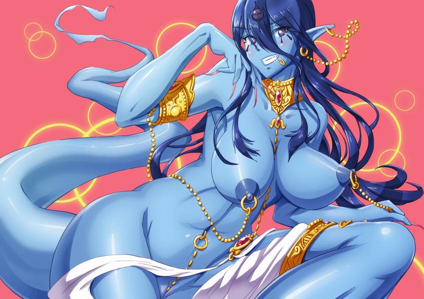 magic kingdom the magi: of Kasumi (dead or alive)