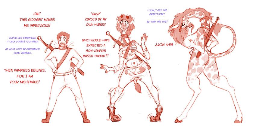 to comic male female transformation Super mario galaxy hungry luma