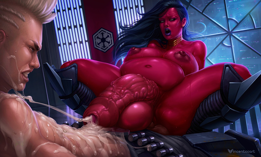 republic the star old nude wars The binding of isaac d20