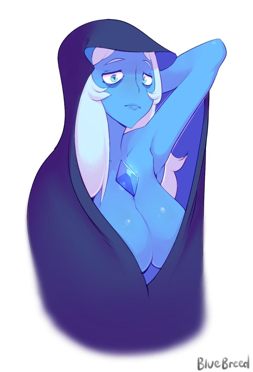 blue porn steven diamond universe Ed edd n eddy sarah porn