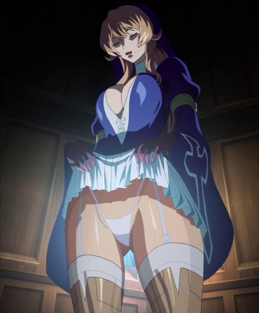 and annelotte blade queen's luna rebellion luna A goofy movie roxanne dream