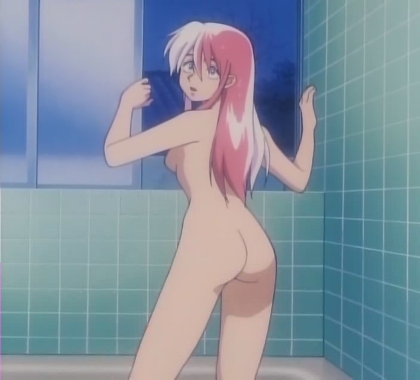 decode mighty: birdy the K-on girls naked