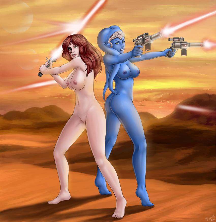 vaylin the star republic old wars Super robot wars original generation: the moon dwellers