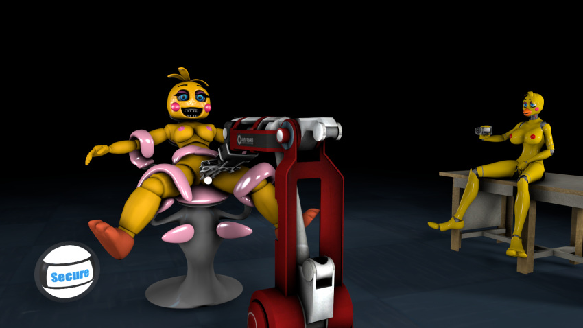 mangle fnaf or chica toy How to get shadowmere in skyrim