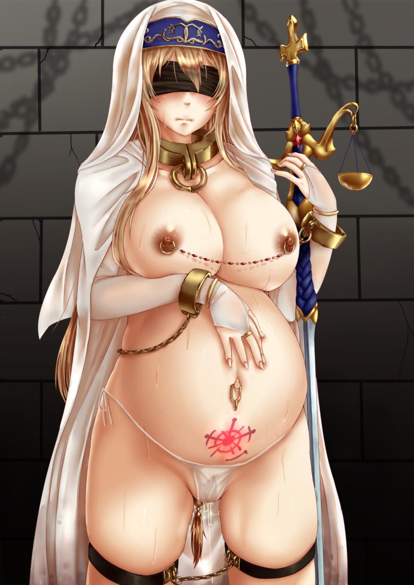 azure of dragon maiden sword 1 boy 1 girl hentai