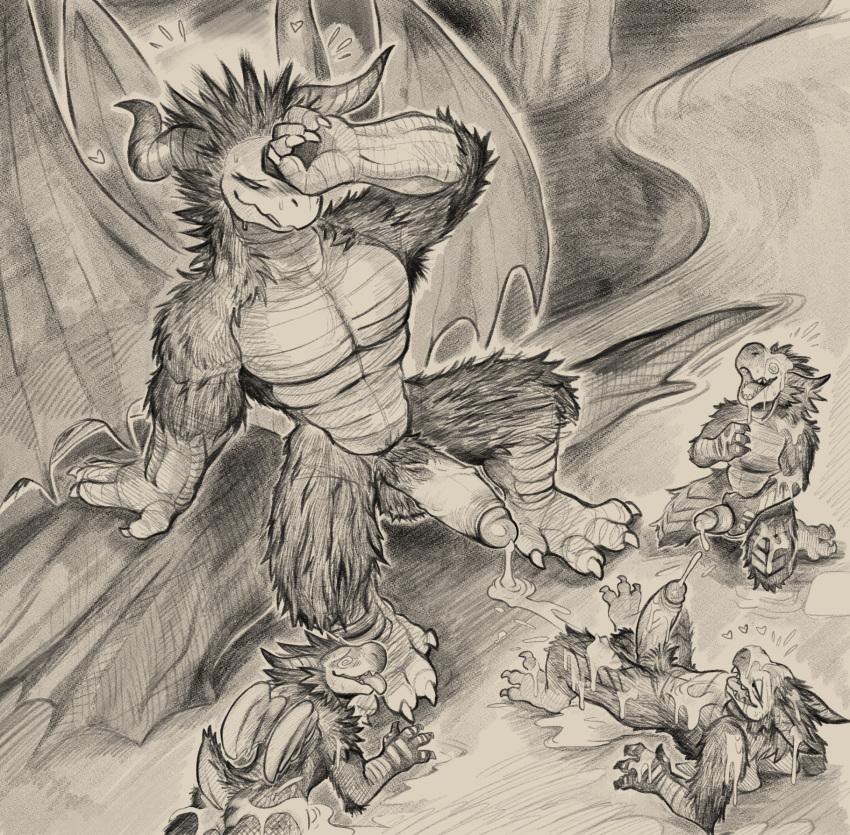 taurus demon 1 dark souls Jojo's bizarre adventure highway star
