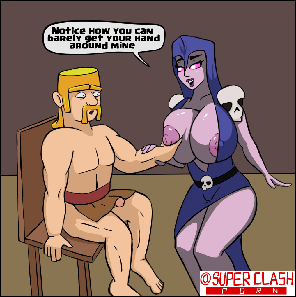 clash nude archer of clans Life is strange max and chloe fanart