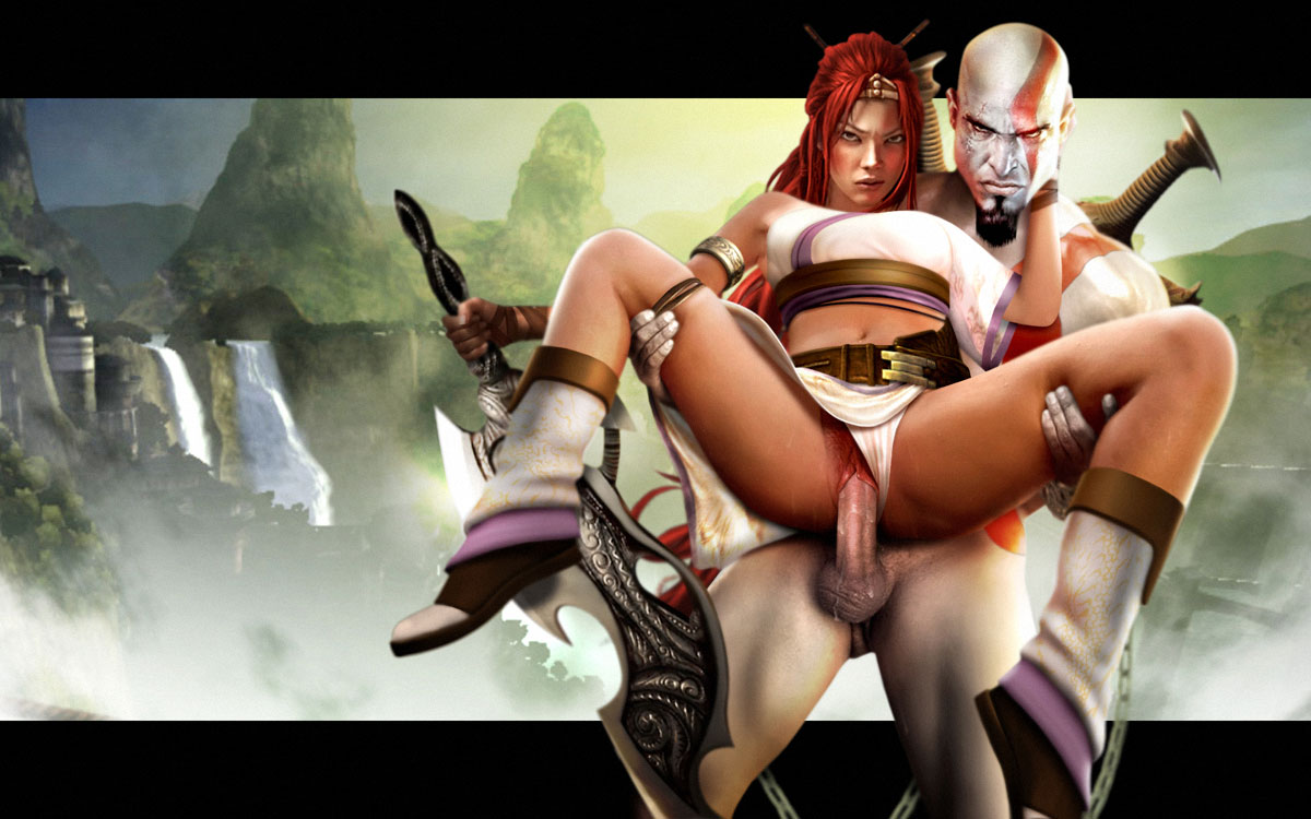 god of fate war of sisters Dungeon ni deai wo motomeru hestia