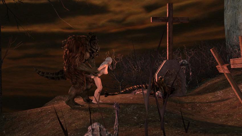 demon 1 souls dark taurus Kyubi yo kai watch 2