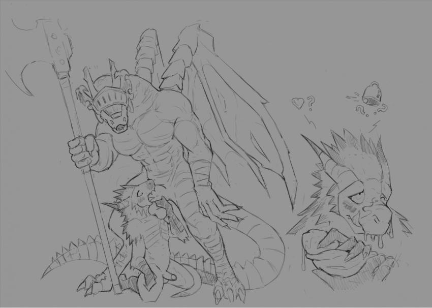 souls taurus dark demon 1 Metal gear solid v quiet nude
