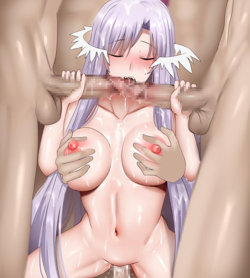 asuna sword art online underwear Splatoon squid sisters