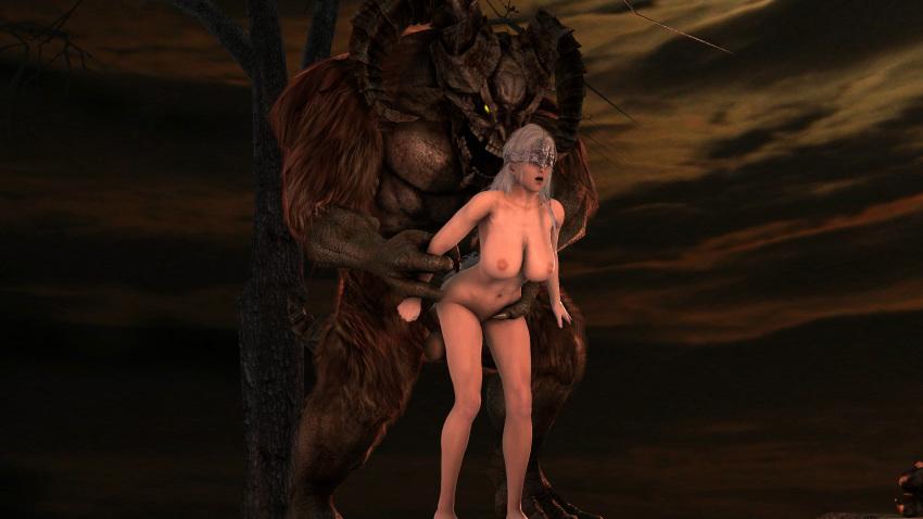 demon souls 1 taurus dark If it exist