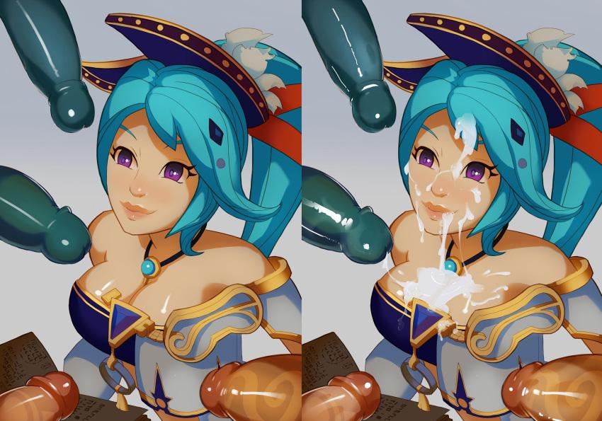 legend zelda breast expansion of Renkin san kyuu magical pokaan game
